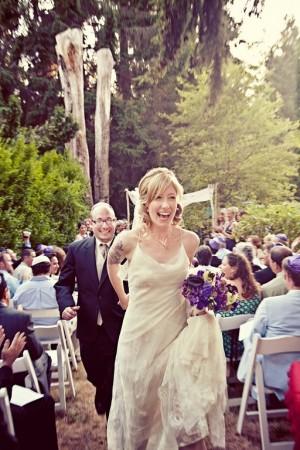 bainbridge-island-wedding-one-love-photo-31