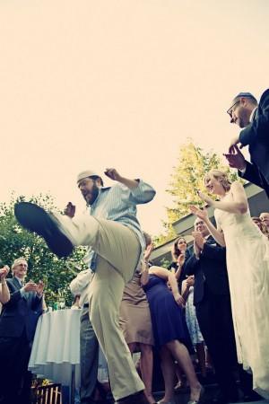 bainbridge-island-wedding-one-love-photo-35