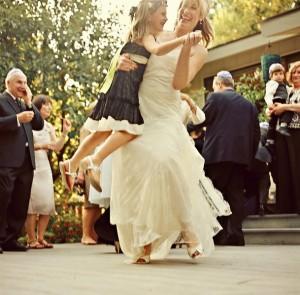 bainbridge-island-wedding-one-love-photo-36