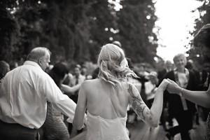 bainbridge-island-wedding-one-love-photo-37