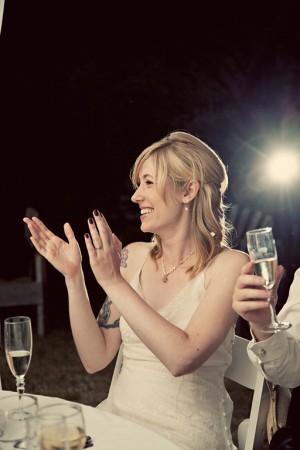 bainbridge-island-wedding-one-love-photo-41