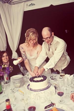 bainbridge-island-wedding-one-love-photo-42