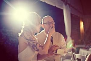 bainbridge-island-wedding-one-love-photo-43