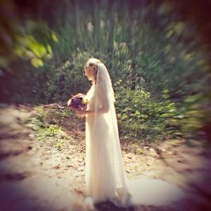 bainbridge-island-wedding-one-love-photo-7