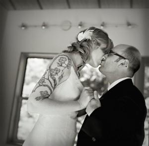 bainbridge-island-wedding-one-love-photo-9