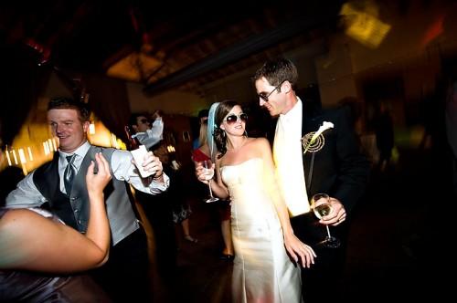 birmingham-alabama-wedding-photography