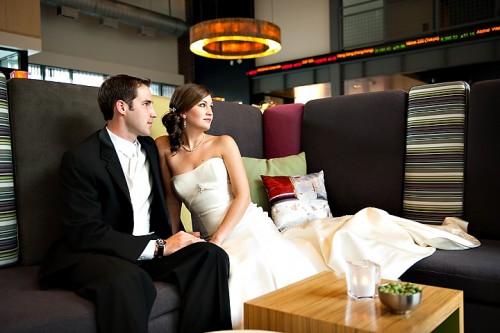 birmingham-wedding-portraits