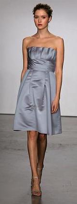 blue-priscilla-bridesmaid-dress-1
