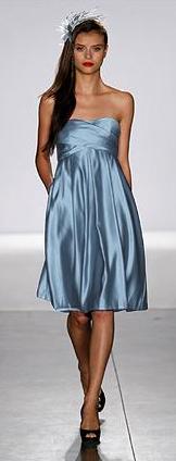blue-priscilla-bridesmaid-dress-2