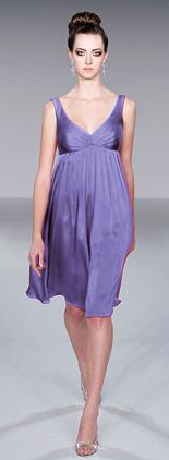 blue-priscilla-bridesmaid-dress-3