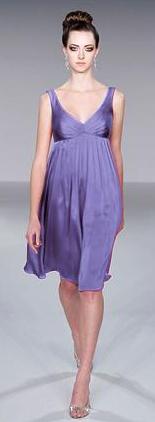 blue-priscilla-bridesmaid-dress-3
