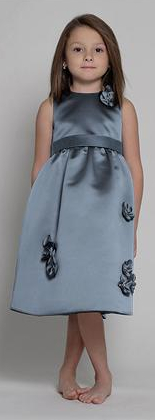 blue-priscilla-flowergirl-dress-1