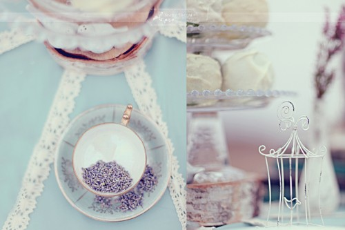 blue-shabby-chic-tabletop