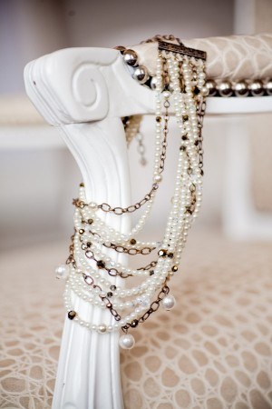 bridal-necklace