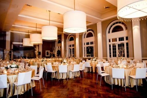 calhoun beach club minneapolis wedding reception 500x333 - lake calhoun beach club wedding