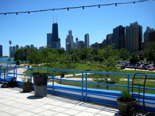 castaways-city-view1