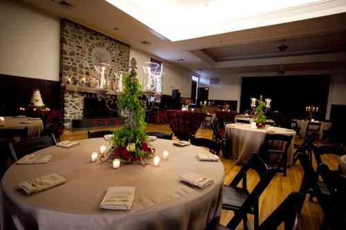 charlotte-palmer-building-wedding-reception