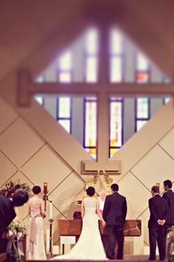 charlotte-wedding-ceremony1