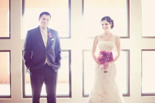 charlotte-wedding-photography
