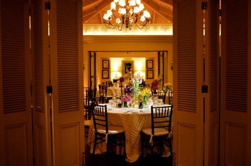 classic-indoor-grand-bay-club-key-biscayne-wedding
