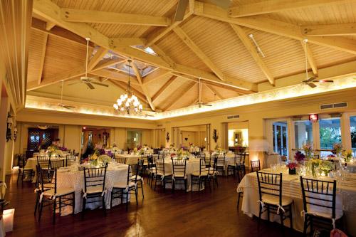 country-club-wedding-reception