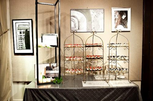 dessert-table-wedding-ideas