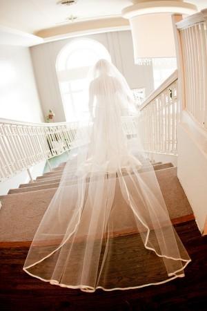 erin-johnson-photography-minneapolis-wedding-photographer