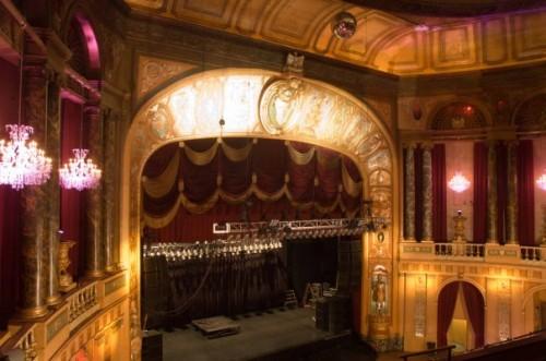 fillmore-theatre-detroit-wedding-venue