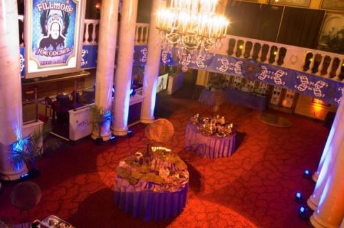 fillmore-theatre-detroit-wedding-venues