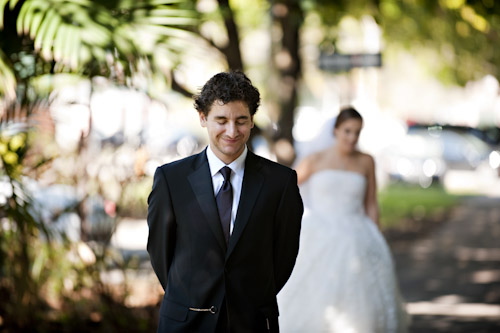 first-look-bride-and-groom-1