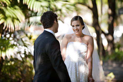 first-look-bride-and-groom-3