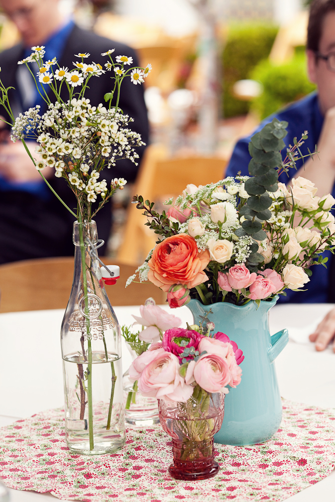 Country chic centerpieces elizabeth anne designs the