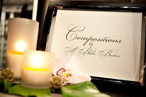 groom-architect-wedding-details