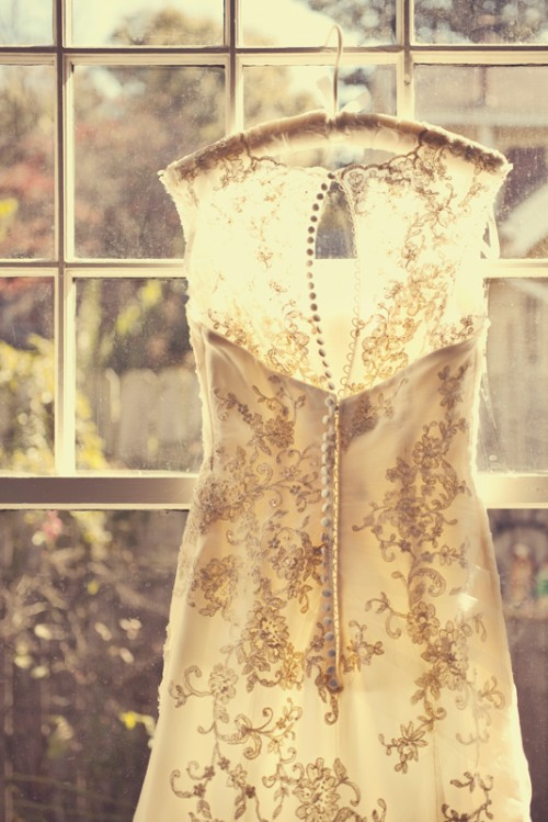 ivory-beaded-gown