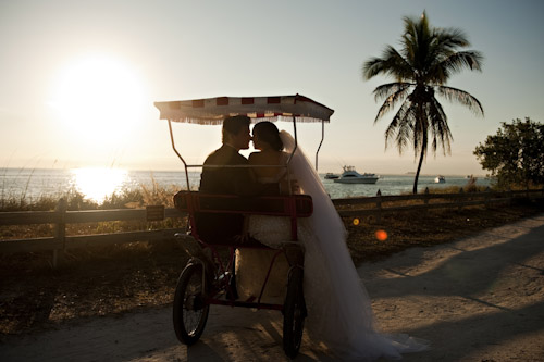 key-biscayne-wedding-maloman-photographers-10