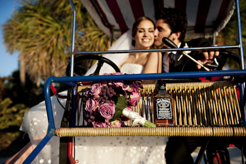 key-biscayne-wedding-maloman-photographers-11