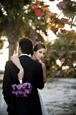 key-biscayne-wedding-maloman-photographers-12