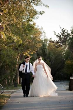 key-biscayne-wedding-maloman-photographers-13