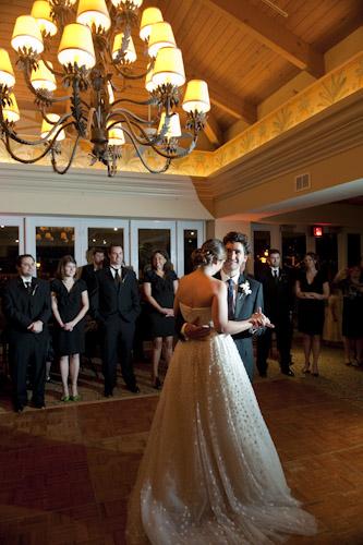 key-biscayne-wedding-maloman-photographers-14