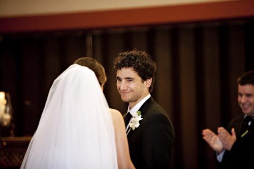key-biscayne-wedding-maloman-photographers-15