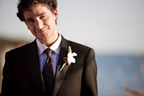 key-biscayne-wedding-maloman-photographers-16