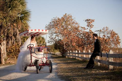 key-biscayne-wedding-maloman-photographers-17