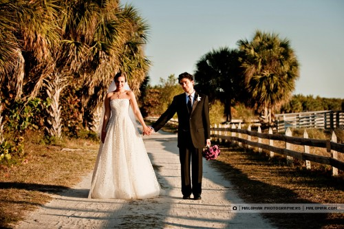 key-biscayne-wedding-maloman-photographers-19