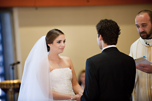 key-biscayne-wedding-maloman-photographers-2