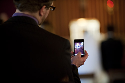 key-biscayne-wedding-maloman-photographers-3