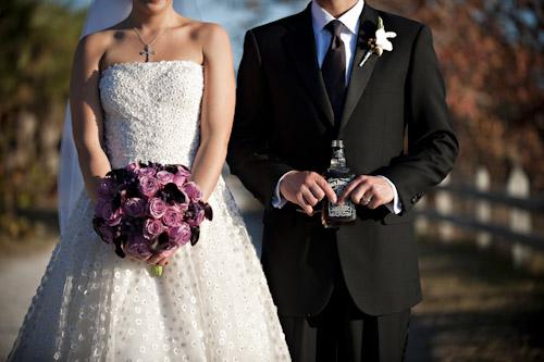 key-biscayne-wedding-maloman-photographers-4