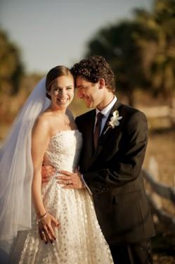 key-biscayne-wedding-maloman-photographers-5