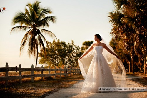 key-biscayne-wedding-maloman-photographers