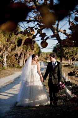 key-biscayne-wedding-maloman-photographers-6