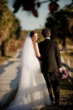 key-biscayne-wedding-maloman-photographers-7